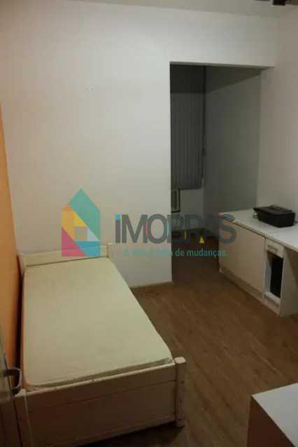 IMG-20180308-WA0024 - Apartamento à venda Rua Bento Lisboa,Catete, IMOBRAS RJ - R$ 650.000 - BOAP20327 - 8
