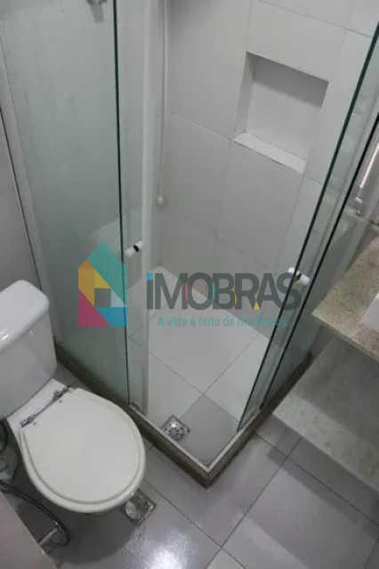 IMG-20180308-WA0026 - Apartamento à venda Rua Bento Lisboa,Catete, IMOBRAS RJ - R$ 650.000 - BOAP20327 - 18