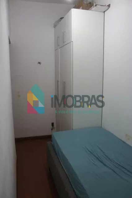 IMG-20180308-WA0029 - Apartamento à venda Rua Bento Lisboa,Catete, IMOBRAS RJ - R$ 650.000 - BOAP20327 - 11