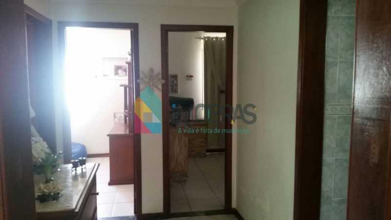 IMG-20170215-WA0007 - Casa de Vila Rua Lagoa Grande,Anil,Rio de Janeiro,RJ À Venda,4 Quartos,200m² - IPCV40001 - 7