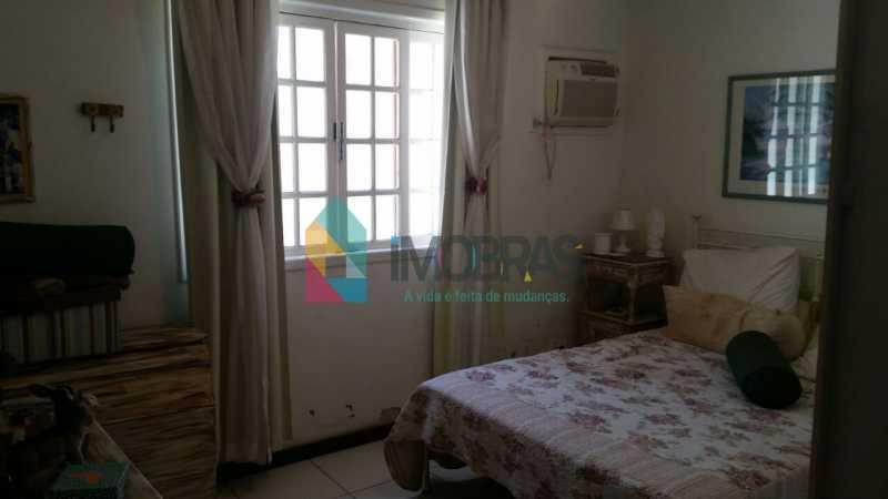 IMG-20170215-WA0009 - Casa de Vila Rua Lagoa Grande,Anil,Rio de Janeiro,RJ À Venda,4 Quartos,200m² - IPCV40001 - 9