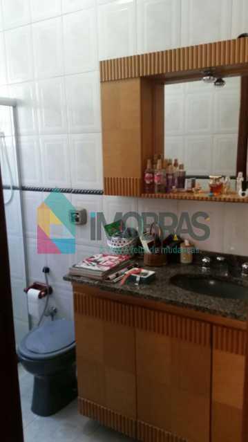 IMG-20170215-WA0010 - Casa de Vila Rua Lagoa Grande,Anil,Rio de Janeiro,RJ À Venda,4 Quartos,200m² - IPCV40001 - 10