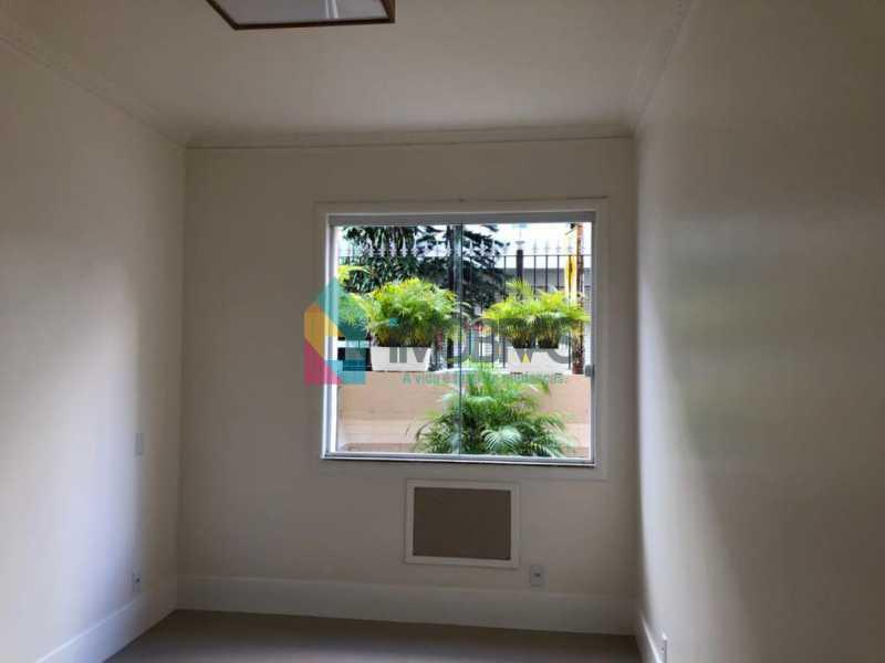 2f1d490f-7caa-4985-9ce2-3847ee - Apartamento 1 quarto para venda e aluguel Copacabana, IMOBRAS RJ - R$ 500.000 - CPAP10325 - 1