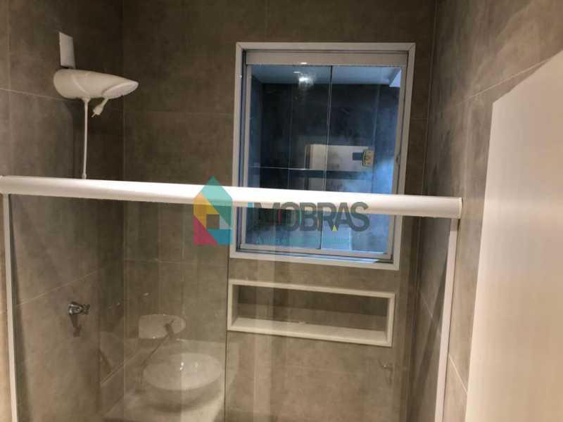 2fa54668-90ee-4dc9-8ee5-396439 - Apartamento 1 quarto para venda e aluguel Copacabana, IMOBRAS RJ - R$ 500.000 - CPAP10325 - 14