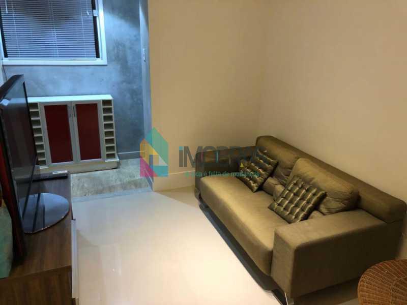 5f2c73bf-b79c-47dc-851e-1e9566 - Apartamento 1 quarto para venda e aluguel Copacabana, IMOBRAS RJ - R$ 500.000 - CPAP10325 - 6