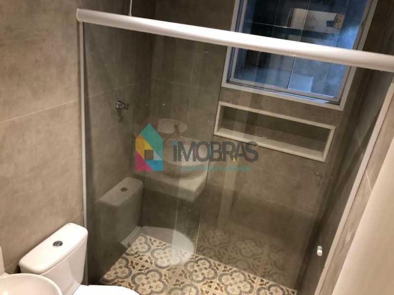 7a451e4a-c6e4-456c-8a5b-27eb69 - Apartamento 1 quarto para venda e aluguel Copacabana, IMOBRAS RJ - R$ 500.000 - CPAP10325 - 15