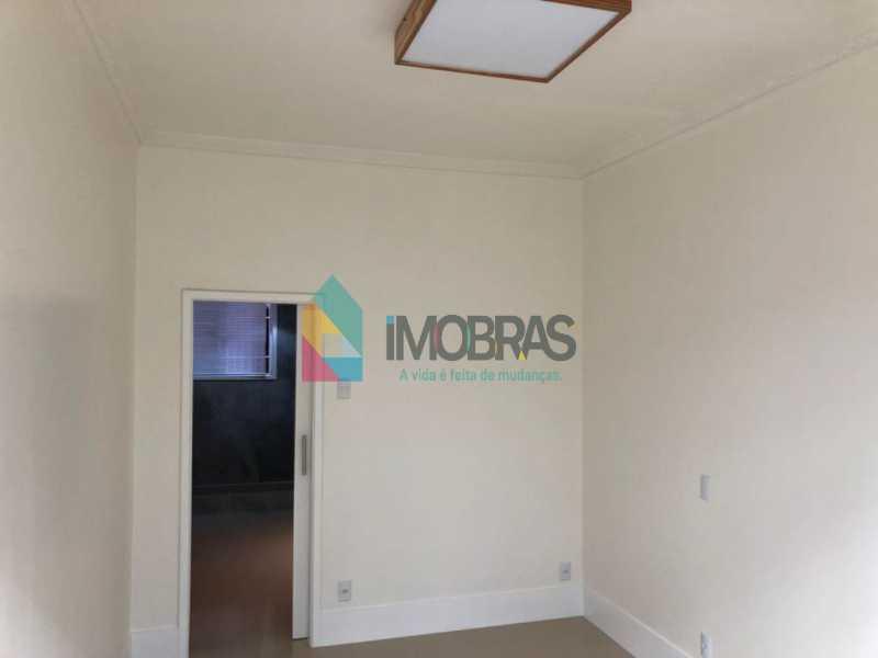 7d232701-763c-42bc-b41b-45f998 - Apartamento 1 quarto para venda e aluguel Copacabana, IMOBRAS RJ - R$ 500.000 - CPAP10325 - 5
