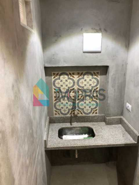 14dd2881-5aef-4ba5-8754-67841c - Apartamento 1 quarto para venda e aluguel Copacabana, IMOBRAS RJ - R$ 500.000 - CPAP10325 - 16