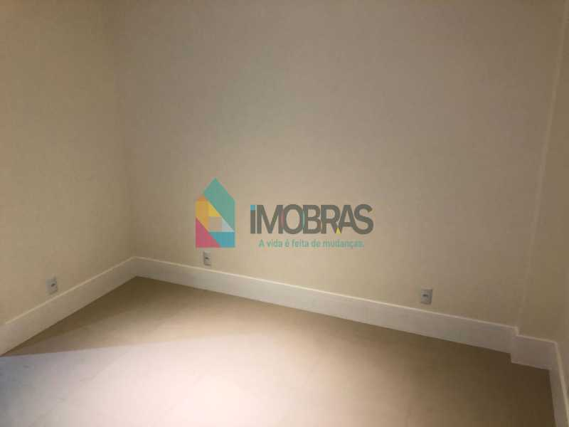 8302c87c-c5d7-4c52-99b7-203ed9 - Apartamento 1 quarto para venda e aluguel Copacabana, IMOBRAS RJ - R$ 500.000 - CPAP10325 - 8
