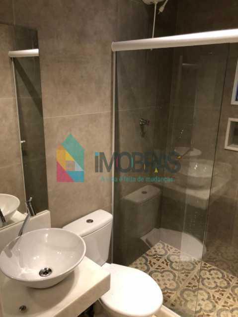 a931855c-31e1-48f0-be44-43be76 - Apartamento 1 quarto para venda e aluguel Copacabana, IMOBRAS RJ - R$ 500.000 - CPAP10325 - 17