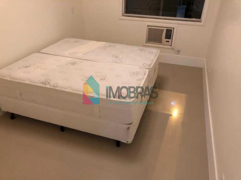 afe1687a-b203-421a-85dc-841438 - Apartamento 1 quarto para venda e aluguel Copacabana, IMOBRAS RJ - R$ 500.000 - CPAP10325 - 11