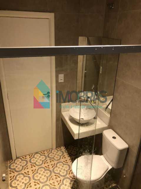 bcaa5acd-eb23-4bcd-a255-5872d8 - Apartamento 1 quarto para venda e aluguel Copacabana, IMOBRAS RJ - R$ 500.000 - CPAP10325 - 18