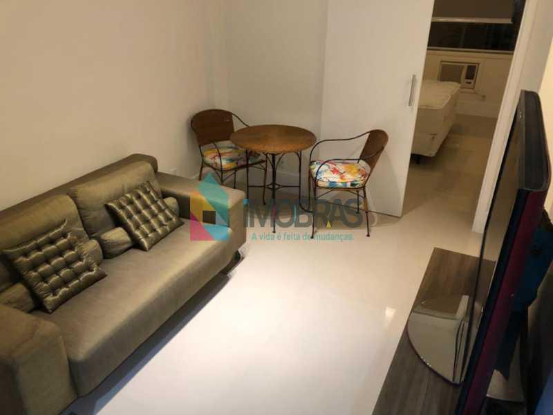c2c50a44-7031-4050-9fe1-e6dd34 - Apartamento 1 quarto para venda e aluguel Copacabana, IMOBRAS RJ - R$ 500.000 - CPAP10325 - 7
