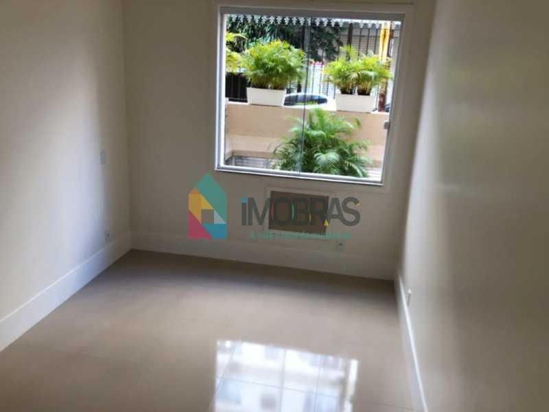 c278e85a-1e02-42a6-8d10-51b2cf - Apartamento 1 quarto para venda e aluguel Copacabana, IMOBRAS RJ - R$ 500.000 - CPAP10325 - 10