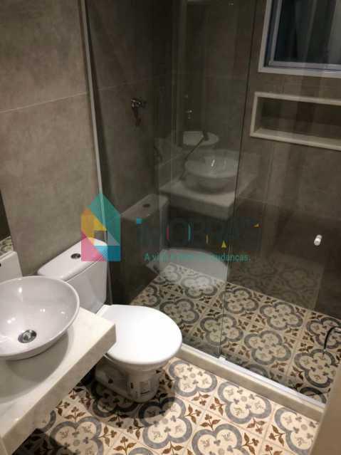 ca182eb3-8472-400c-a625-d25e71 - Apartamento 1 quarto para venda e aluguel Copacabana, IMOBRAS RJ - R$ 500.000 - CPAP10325 - 19