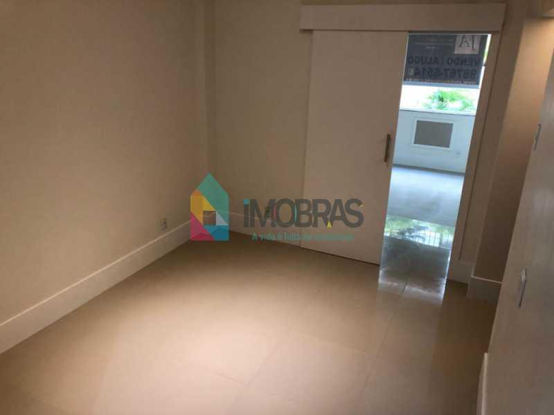 d2d70674-5ac0-4130-a448-7587ef - Apartamento 1 quarto para venda e aluguel Copacabana, IMOBRAS RJ - R$ 500.000 - CPAP10325 - 9
