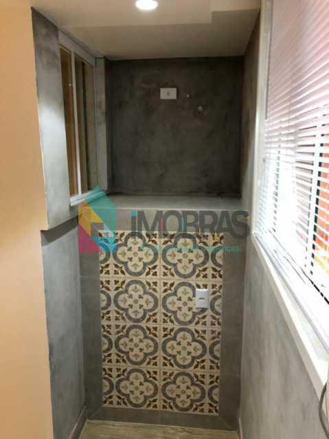 d123f563-a493-4f55-b4ad-e95041 - Apartamento 1 quarto para venda e aluguel Copacabana, IMOBRAS RJ - R$ 500.000 - CPAP10325 - 20