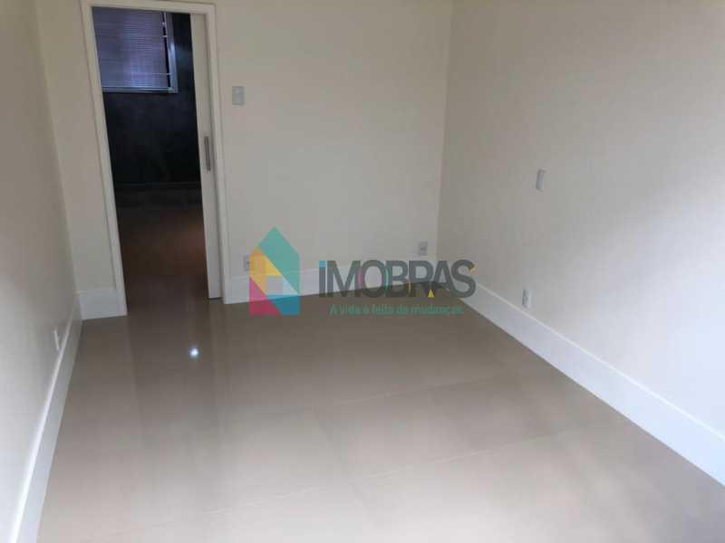 dd9af48b-225e-41fe-b2a8-d5fc48 - Apartamento 1 quarto para venda e aluguel Copacabana, IMOBRAS RJ - R$ 500.000 - CPAP10325 - 12