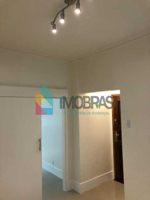 f2a39078-af78-4bb7-aac8-1f1500 - Apartamento 1 quarto para venda e aluguel Copacabana, IMOBRAS RJ - R$ 500.000 - CPAP10325 - 3