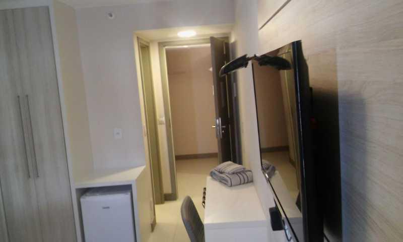quarto sala - Apartamento à venda Avenida das Américas,Recreio dos Bandeirantes, Rio de Janeiro - R$ 340.000 - IPAP10004 - 15