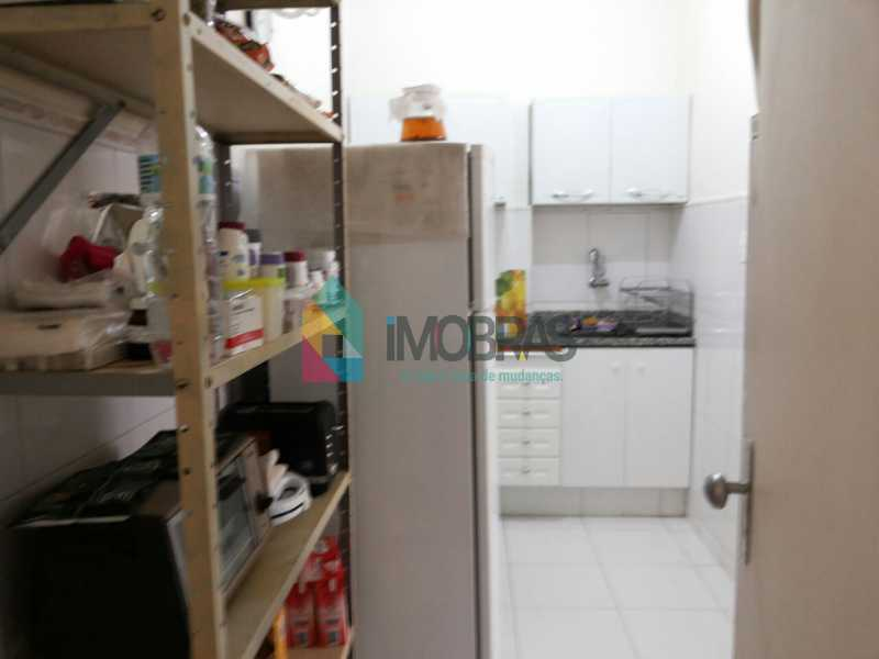 WhatsApp Image 2018-03-09 at 4 - Apartamento Rua do Catete,Catete, IMOBRAS RJ,Rio de Janeiro, RJ À Venda, 1 Quarto, 50m² - BOAP10214 - 7