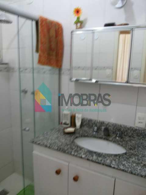 WhatsApp Image 2018-03-09 at 4 - Apartamento Rua do Catete,Catete, IMOBRAS RJ,Rio de Janeiro, RJ À Venda, 1 Quarto, 50m² - BOAP10214 - 6
