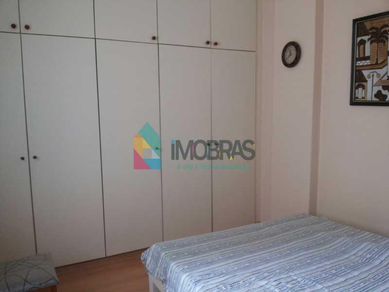 WhatsApp Image 2018-03-09 at 4 - Apartamento Rua do Catete,Catete, IMOBRAS RJ,Rio de Janeiro, RJ À Venda, 1 Quarto, 50m² - BOAP10214 - 5