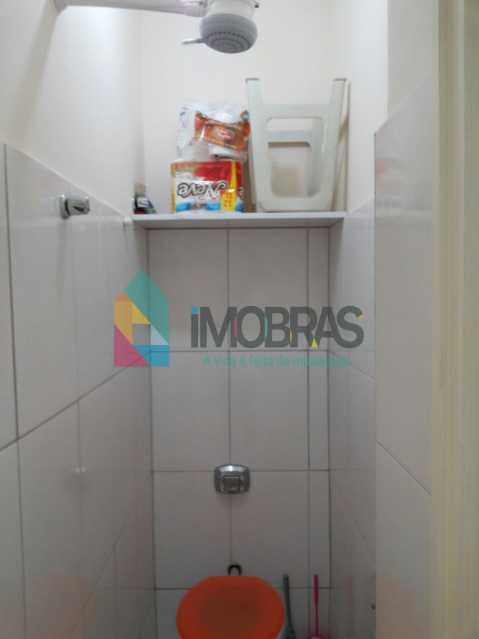 8388_G1520703522 - Apartamento Rua do Catete,Catete, IMOBRAS RJ,Rio de Janeiro, RJ À Venda, 1 Quarto, 50m² - BOAP10214 - 12
