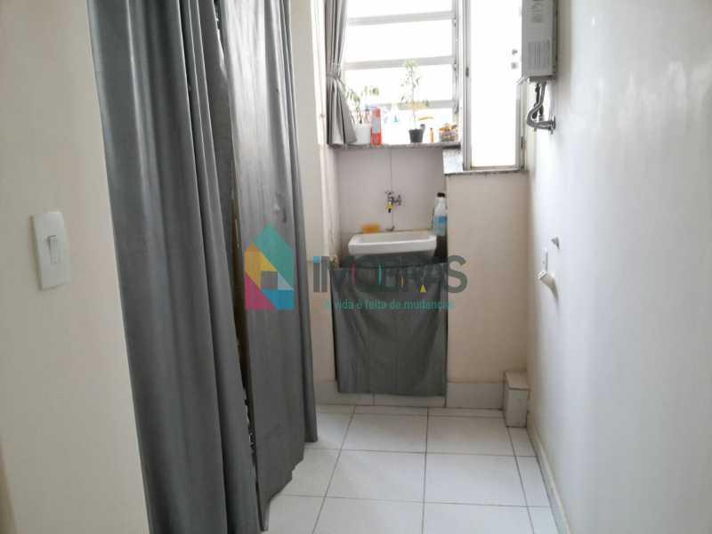 8388_G1520703524 - Apartamento Rua do Catete,Catete, IMOBRAS RJ,Rio de Janeiro, RJ À Venda, 1 Quarto, 50m² - BOAP10214 - 13
