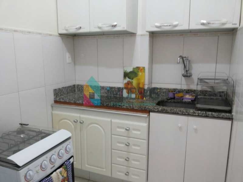 8388_G1520703526 - Apartamento Rua do Catete,Catete, IMOBRAS RJ,Rio de Janeiro, RJ À Venda, 1 Quarto, 50m² - BOAP10214 - 14