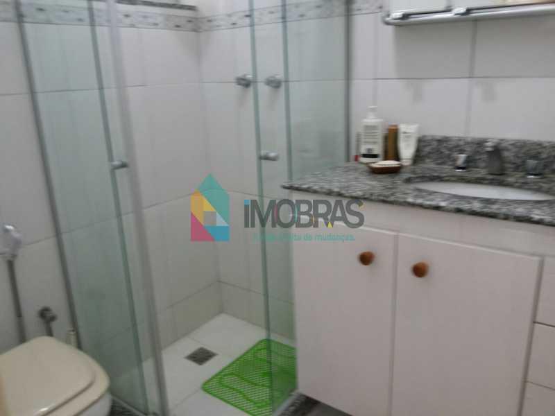 8388_G1520703531 - Apartamento Rua do Catete,Catete, IMOBRAS RJ,Rio de Janeiro, RJ À Venda, 1 Quarto, 50m² - BOAP10214 - 17