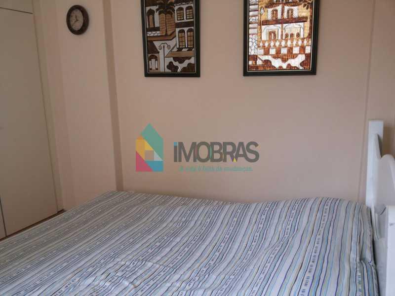 8388_G1520703533 - Apartamento Rua do Catete,Catete, IMOBRAS RJ,Rio de Janeiro, RJ À Venda, 1 Quarto, 50m² - BOAP10214 - 18