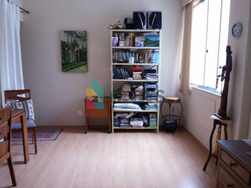 8388_G1520703536 - Apartamento Rua do Catete,Catete, IMOBRAS RJ,Rio de Janeiro, RJ À Venda, 1 Quarto, 50m² - BOAP10214 - 20