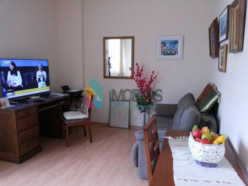 8388_G1520703538 - Apartamento Rua do Catete,Catete, IMOBRAS RJ,Rio de Janeiro, RJ À Venda, 1 Quarto, 50m² - BOAP10214 - 21