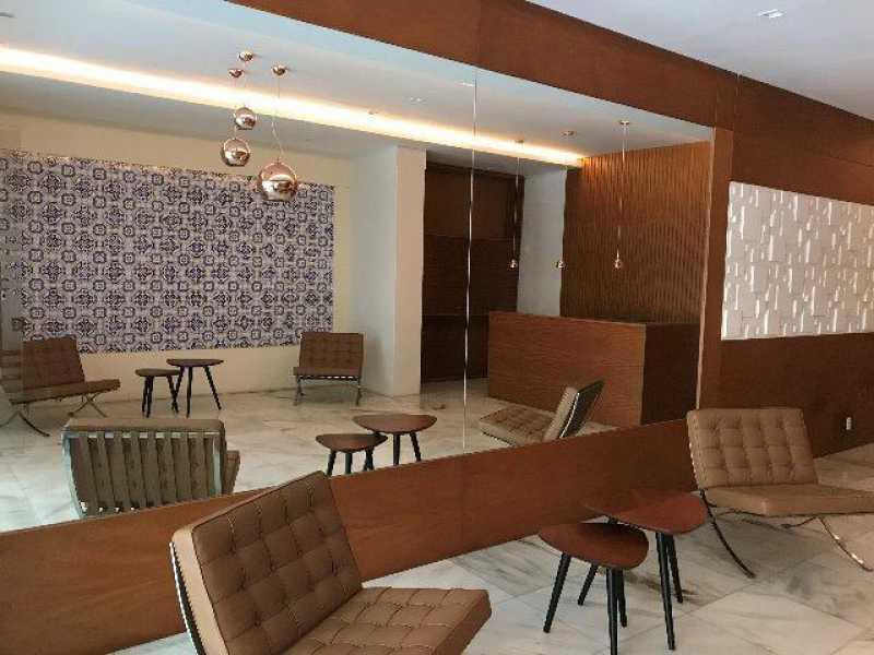 WhatsApp Image 2018-03-09 at 1 - Apartamento para venda e aluguel Rua Prudente de Morais,Ipanema, IMOBRAS RJ - R$ 2.900.000 - CPAP30571 - 1
