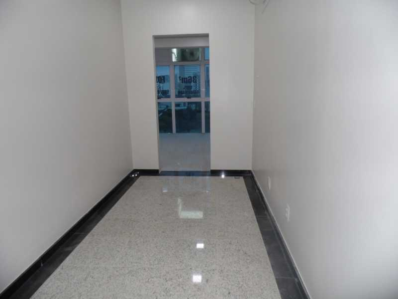 SAM_5009 - Sala Comercial 36m² à venda Centro, IMOBRAS RJ - R$ 245.000 - BOSL00040 - 7