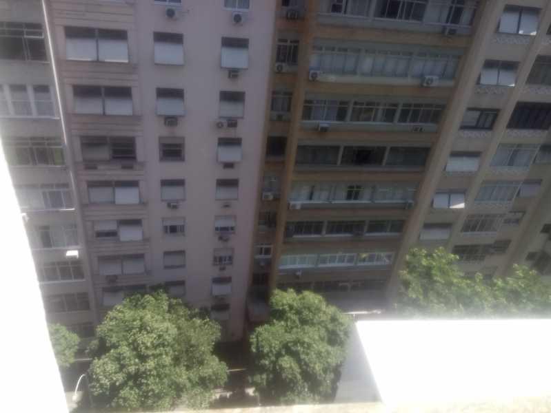 DSC_0417 - APARTAMENTO EM COPACABANA!! - CPAP00160 - 20