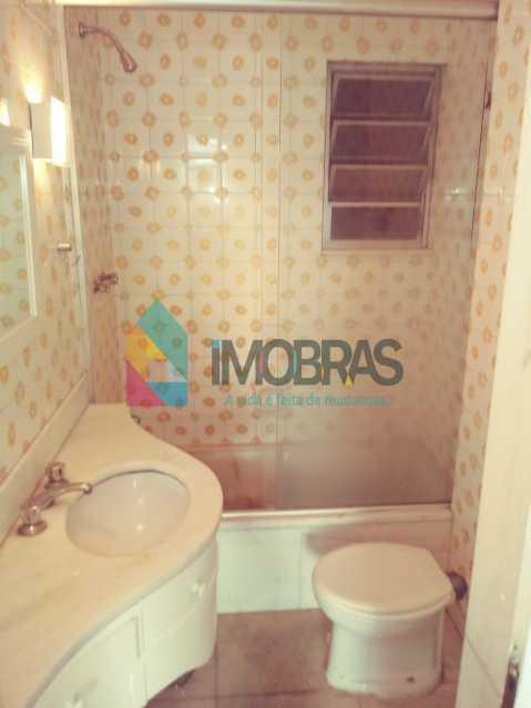 421db4d4-468c-4e79-9c43-9d5a3a - Cobertura 4 quartos para alugar Copacabana, IMOBRAS RJ - R$ 5.200 - CPCO40019 - 23