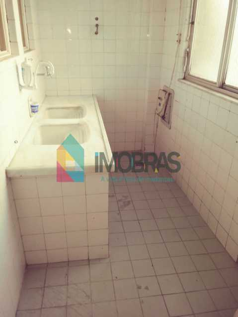 a79bb042-28fa-4f75-bed3-c67f82 - Cobertura 4 quartos para alugar Copacabana, IMOBRAS RJ - R$ 5.200 - CPCO40019 - 30