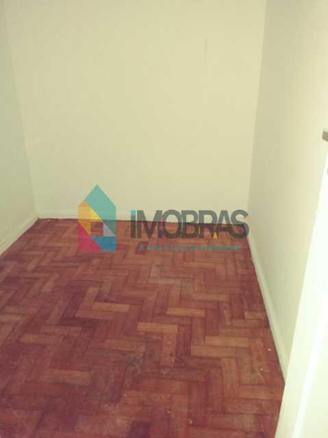 b552b680-da62-4a54-afc8-434db5 - Cobertura 4 quartos para alugar Copacabana, IMOBRAS RJ - R$ 5.200 - CPCO40019 - 31