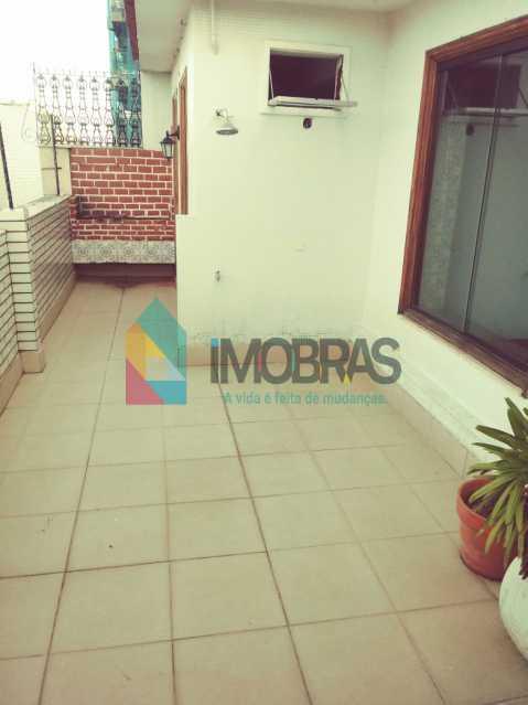 d128f736-b445-493a-a79a-9057c1 - Cobertura 4 quartos para alugar Copacabana, IMOBRAS RJ - R$ 5.200 - CPCO40019 - 3