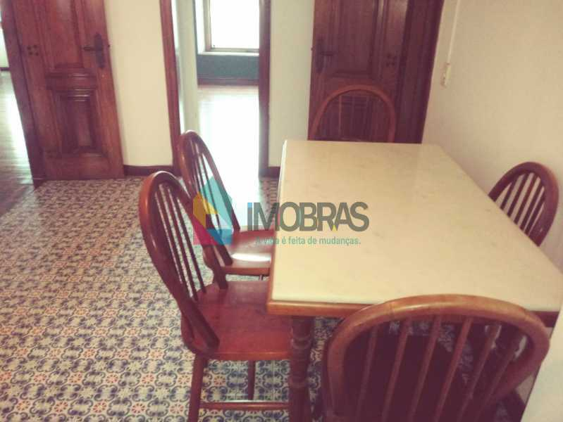 fbe479a7-68d3-49d4-b5fa-f0c113 - Cobertura 4 quartos para alugar Copacabana, IMOBRAS RJ - R$ 5.200 - CPCO40019 - 25