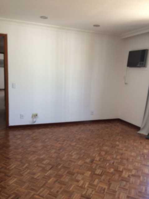 Sala - APARTAMENTO EM VILA ISABEL!! - IPAP30005 - 7