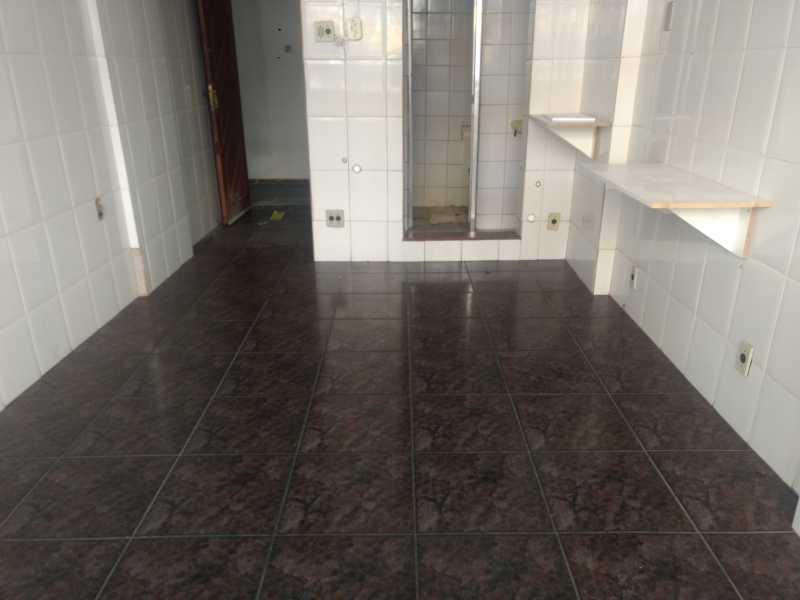 IMG_20180314_142140586 - Kitnet/Conjugado 16m² à venda Avenida Nossa Senhora de Copacabana,Copacabana, IMOBRAS RJ - R$ 240.000 - BOKI10103 - 7