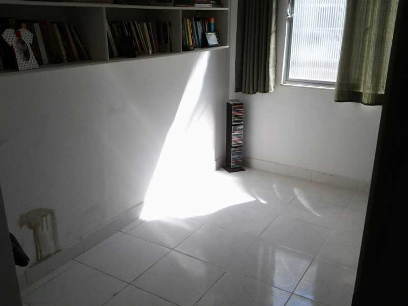 AP1295_3 - Apartamento 1 quarto à venda Copacabana, IMOBRAS RJ - R$ 315.000 - BOAP10218 - 1