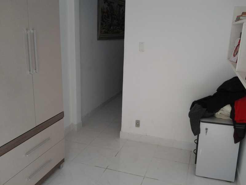 AP1295_5 - Apartamento 1 quarto à venda Copacabana, IMOBRAS RJ - R$ 315.000 - BOAP10218 - 5