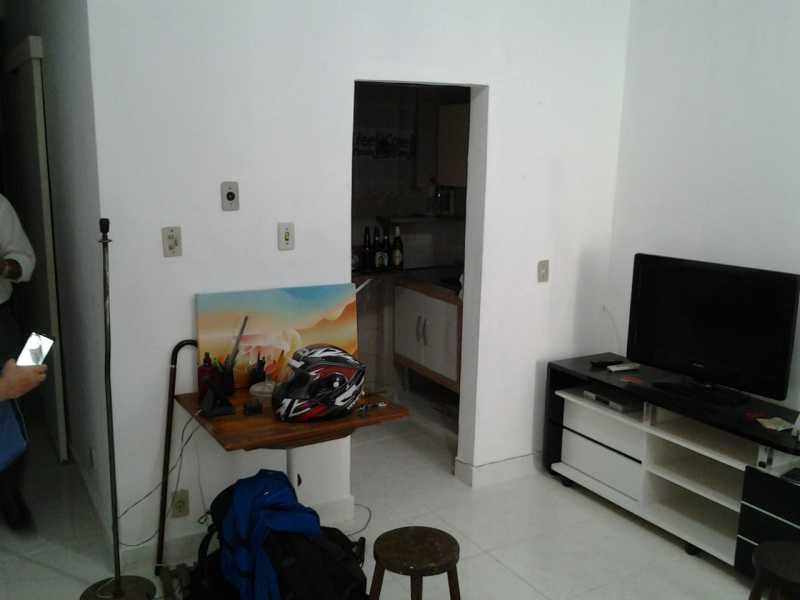 AP1295_6 - Apartamento Copacabana, IMOBRAS RJ,Rio de Janeiro, RJ À Venda, 1 Quarto, 31m² - BOAP10218 - 6