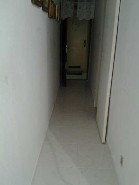 AP1295_7 - Apartamento Copacabana, IMOBRAS RJ,Rio de Janeiro, RJ À Venda, 1 Quarto, 31m² - BOAP10218 - 7
