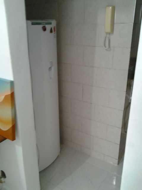 AP1295_11 - Apartamento 1 quarto à venda Copacabana, IMOBRAS RJ - R$ 315.000 - BOAP10218 - 11
