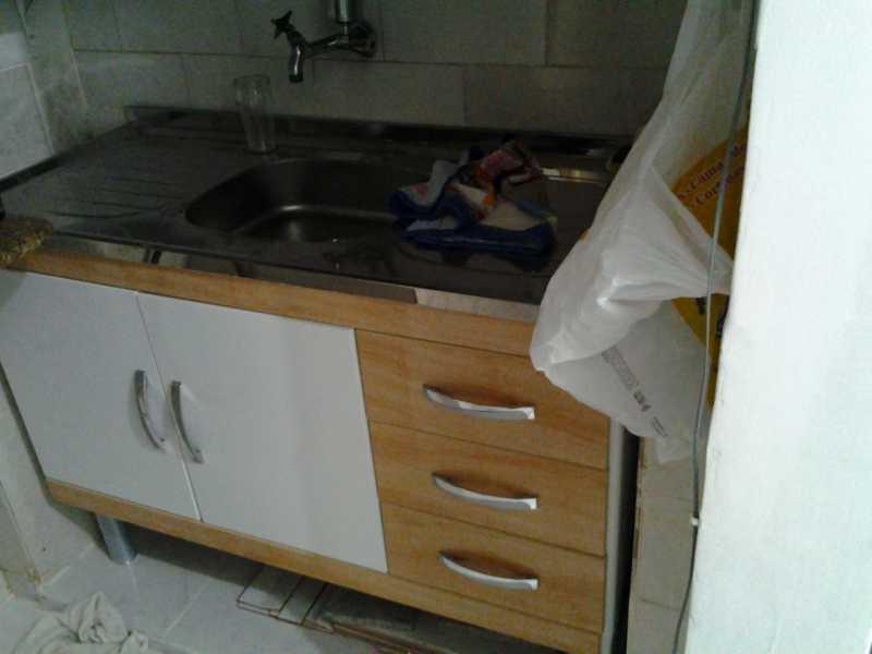 AP1295_12 - Apartamento 1 quarto à venda Copacabana, IMOBRAS RJ - R$ 315.000 - BOAP10218 - 12